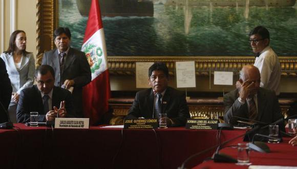 (Mario Zapata/Peru21)