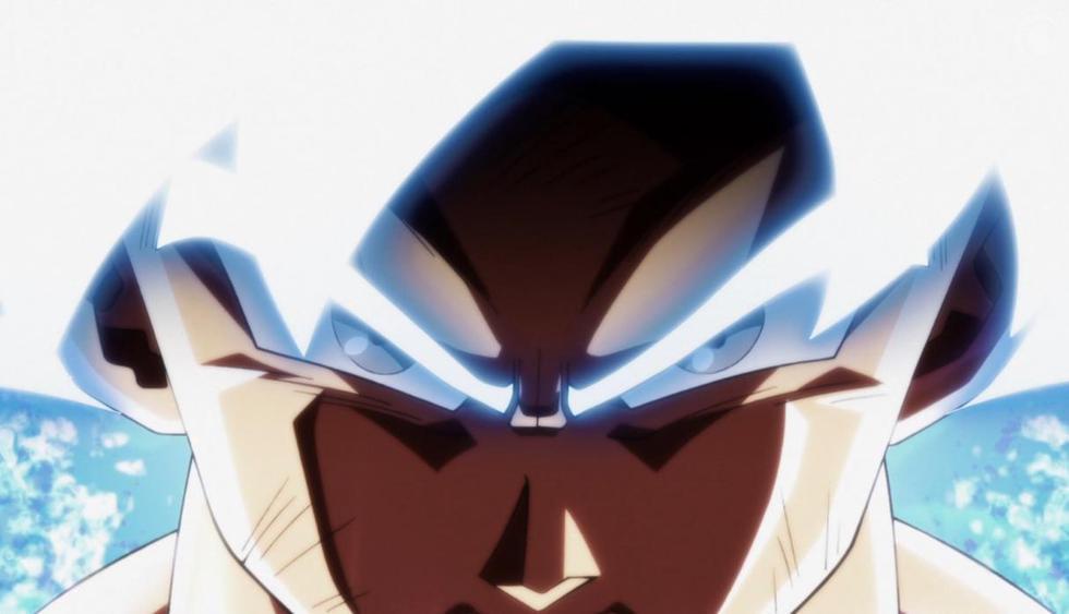 'Dragon Ball Super' 129: 'Gokú' despierta su máximo poder para la última batalla [VIDEO]