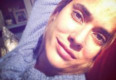"""""""Si no hacía ejercicio o no sudaba, me culpaba"""": Carolina Ramírez sobre la anorexia nerviosa que sufrió"""