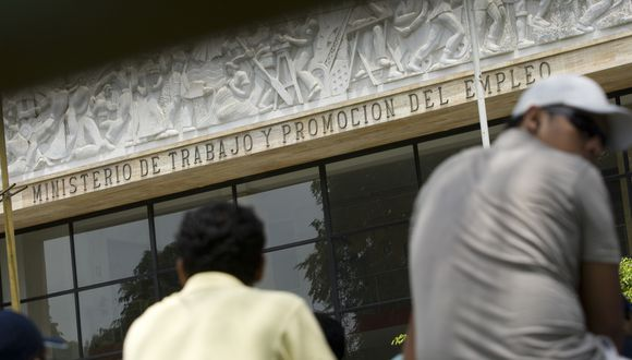 El Ministerio de Trabajo deberá reglamentar el decreto en los próximos 30 días. (Foto: USI)