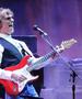 10 canciones para recordar Luis Alberto Spinetta, el padre del rock en español [VIDEOS]