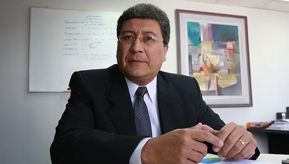 Asesor de la PCM renuncia ante reportaje comprometedor de 'Cuarto Poder'. (USI)