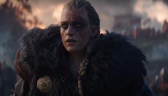 En un anuncio sorpresivo, Ubisoft adelantó la fecha de lanzamiento del videojuego.