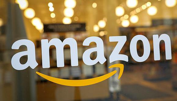 """JP Morgan estimó que el evento """"Prime Day"""" de Amazon podría generar más de US$5,000 millones en ventas este año. (Foto: Reuters)"""