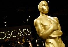Conoce a los ganadores de cada categoría de los premios Oscar 2020