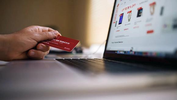 El ticket promedio para las compras por el Día del Padre sería entre S/ 210 y S/ 250, según expertos. (Foto: GEC)