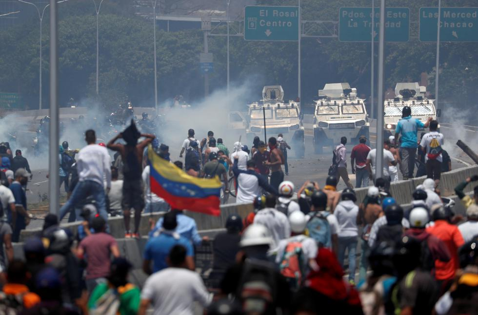 venezuela34