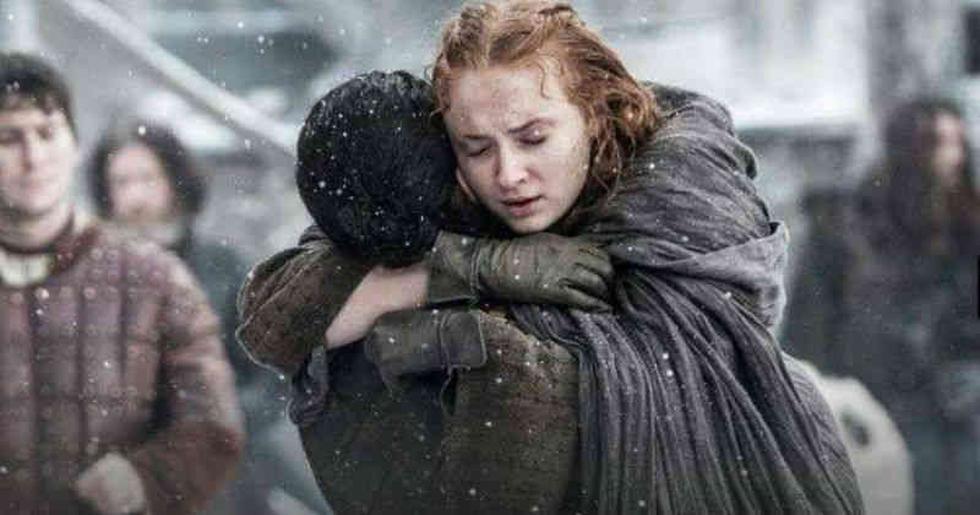 """El programa """"Game of Thrones"""" llegó a su fin en mayo del 2019. (Fotos: HBO)"""
