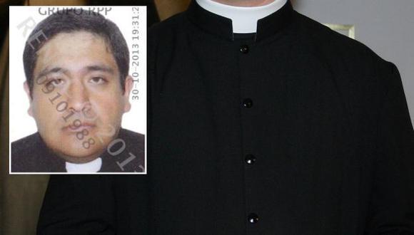 La denuncia del caso se encuentra a cargo de un fiscal de Huamanga. (USI/RPP)