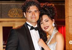 """""""Selena, la serie"""": la boda secreta de Selena Quintanilla y Chris Pérez, según la serie de Netflix"""