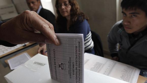 #VotaBien