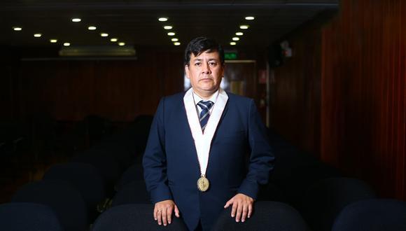 (Jesús Saucedo/GEC)