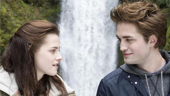 """La escritora de """"Twilight"""", Stephenie Meyer, confirmó la fecha de lanzamiento del libro, que originalmente iba a ser publicado en 2008 (Foto: Instagram)"""