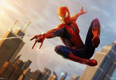 'Marvel's Spider-Man: Game of the Year Edition': Una edición imperdible [RESEÑA]