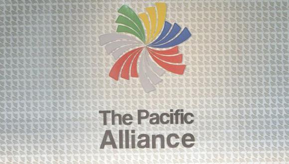 Perú destaca en la Alianza del Pacífico. (EFE)