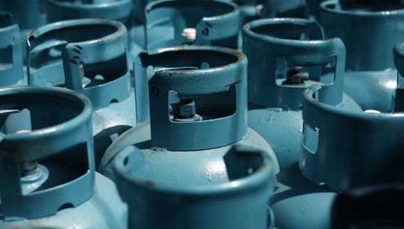 [Opinión] Liz Reyes: Un país rico sin gas