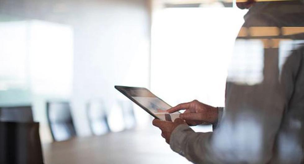 Estudio revela que hasta un 5% de empresas de Latinoamérica incrementarán su presupuesto en transformación digital