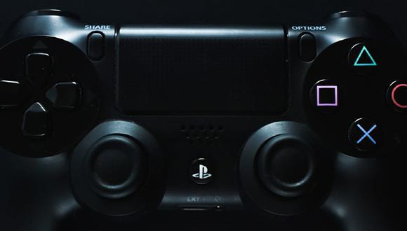 Sony desmintió tanto los modelos como los precios y fecha de lanzamiento de la 'PS5'. (Sony)