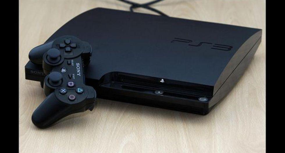 El último juego de Playstation fue lanzando en octubre de 2016. (Foto: Getty Images)