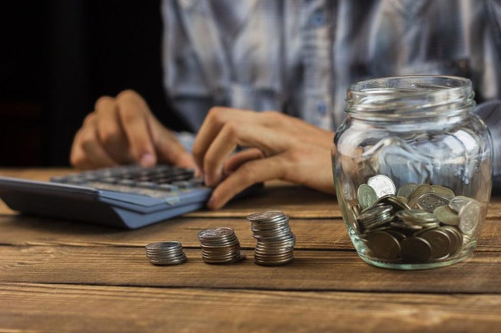 Entidades bancarias ampliaron facilidades para que clientes puedan regularizas pago de créditos. (Foto: Freepik)