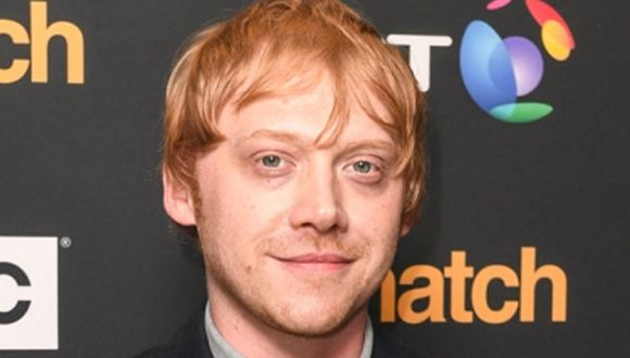 """Rupert Grint no puede ver """"Harry Potter"""": actor revela la traumática razón por la cual no puede ver las películas (Foto: T13)"""