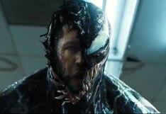 Guionista de 'Cincuenta sombras de Grey' se involucra en la película Venom