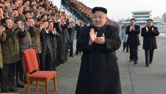Corea del Norte invita a Seúl para reunión sobre familias separadas. (AFP)