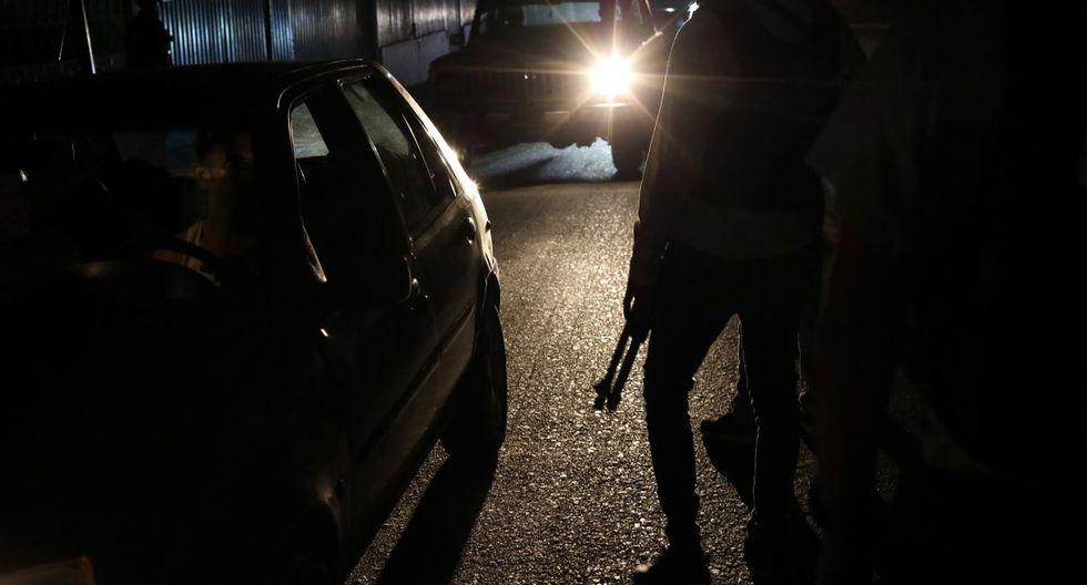 Oficiales de la fuerza han sido acusados de torturar y realizar ejecuciones sumarias por grupos de derechos humanos, políticos de oposición y ciudadanos comunes. (Reuters).
