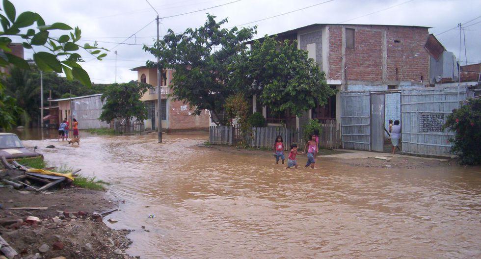 Medida tomada por el Ejecutivo tiene vigencia de 60 días calendario (Foto: Referencial/Andina)