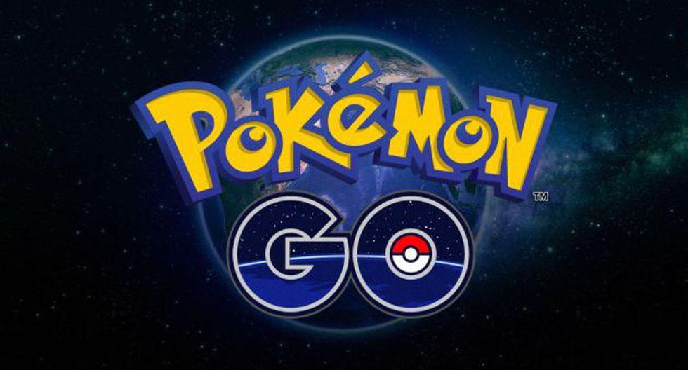 Pokémon GO: Estos operadores de telefonía móvil te ofrecen jugar sin gastar tus megas. (Captura)