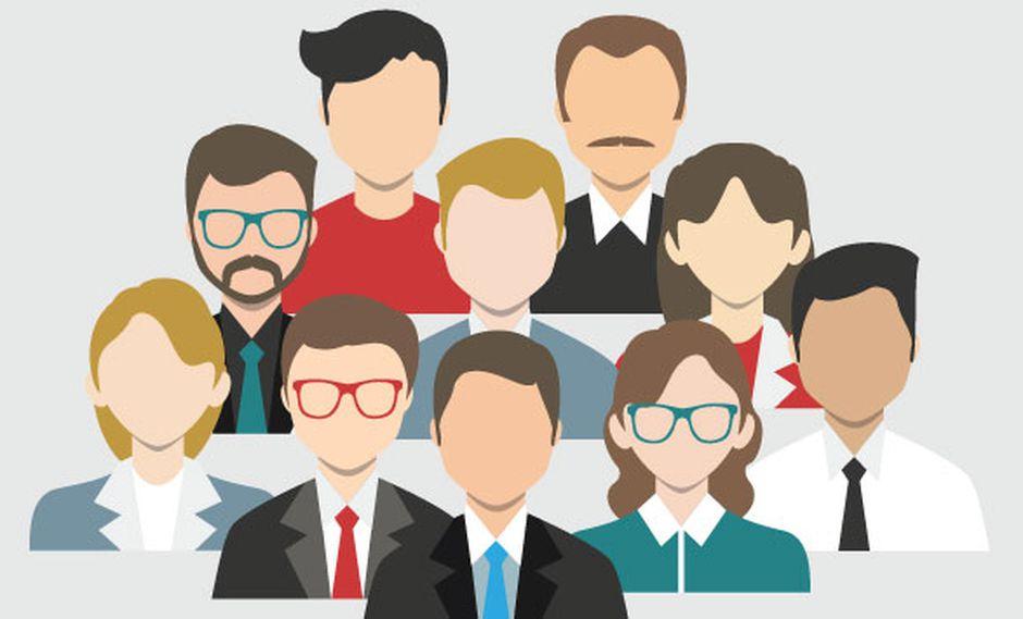 Asociación de Buenos Empleadores: