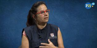 Onpe lanzó aplicativo 'Claridad' para conocer aportes de las campañas políticas