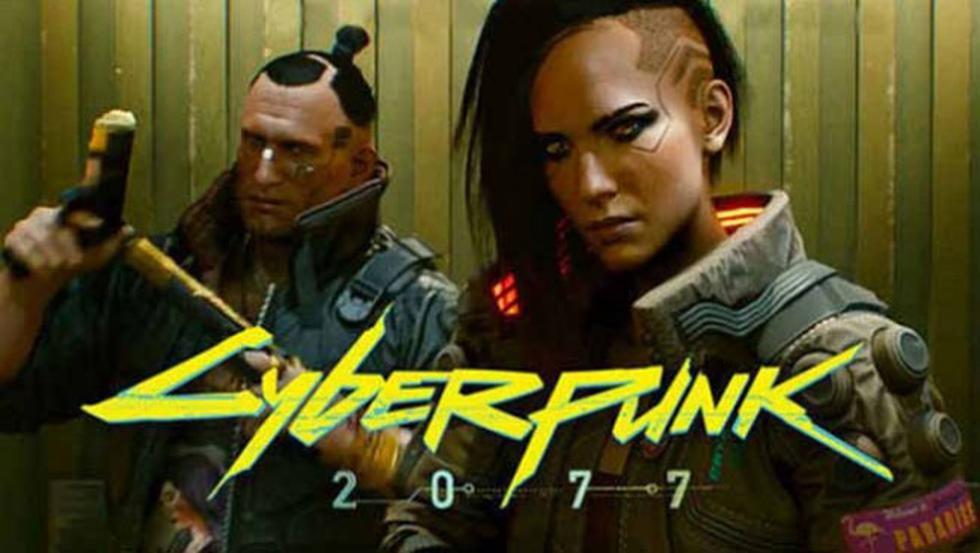 El título de CD Projekt llegará el 2019 a PS4, Xbox One y PC gracias a Warner Bros. Interactive en nuestra región.