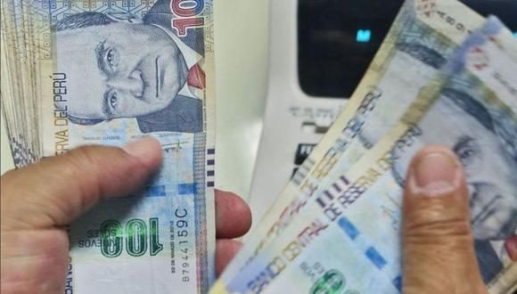 ASPEC pide decreto de urgencia que impida que bancos cobren intereses y penalidades(Foto: Andina)