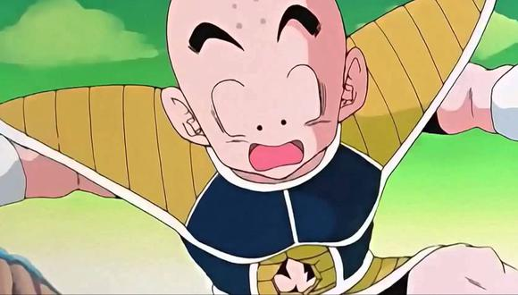 """¿Cuántas veces y cómo han muerto los protagonistas de """"Dragon Ball""""? (Foto: Toei Animation)"""