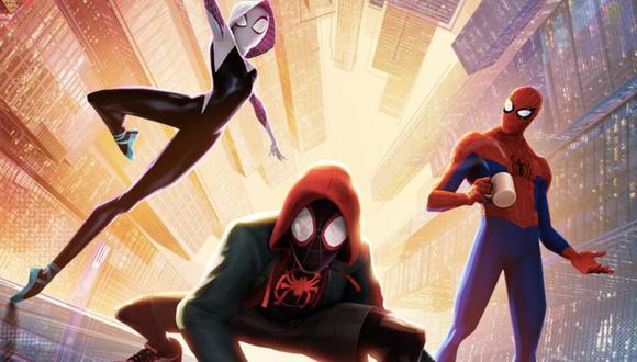 Confirman la secuela del film que ganó el Óscar a Mejor Película Animada. (Foto: YouTube)