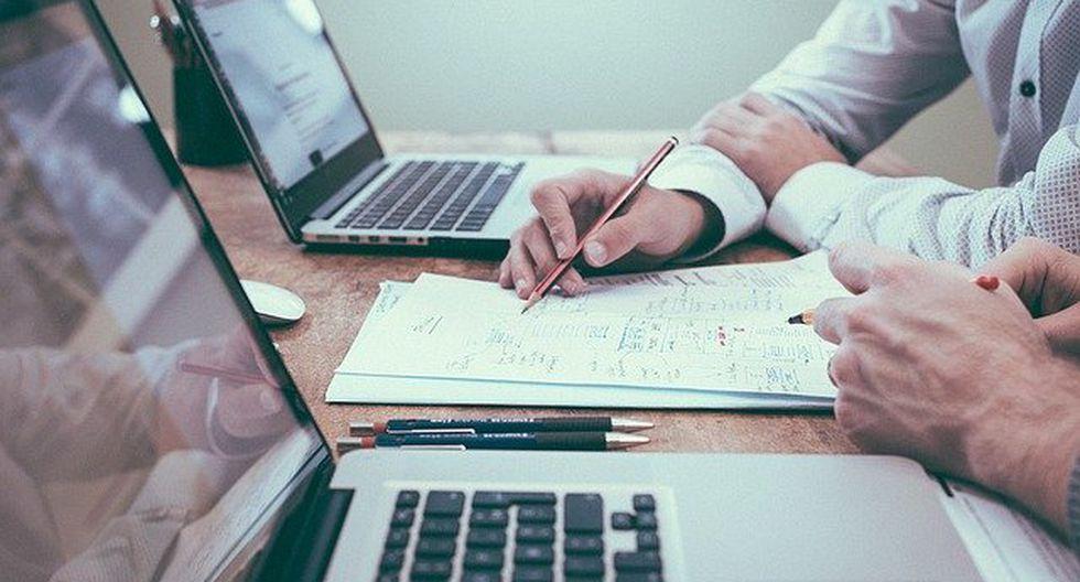 Asimismo, los programas de management y el desarrollo de habilidades blandas han ganado popularidad en los últimos años y seguirán gozando de la misma. (Foto: Pixabay)