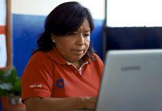 ¿Los profesores se han adaptado a la educación virtual?   VIDEO