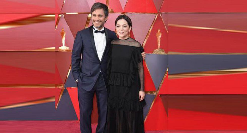 La estrella azteca interpretará en los Oscar el tema 'Remember Me' de la película animada Coco junto al actor mexicano Gabriel García Bernal. (Getty)