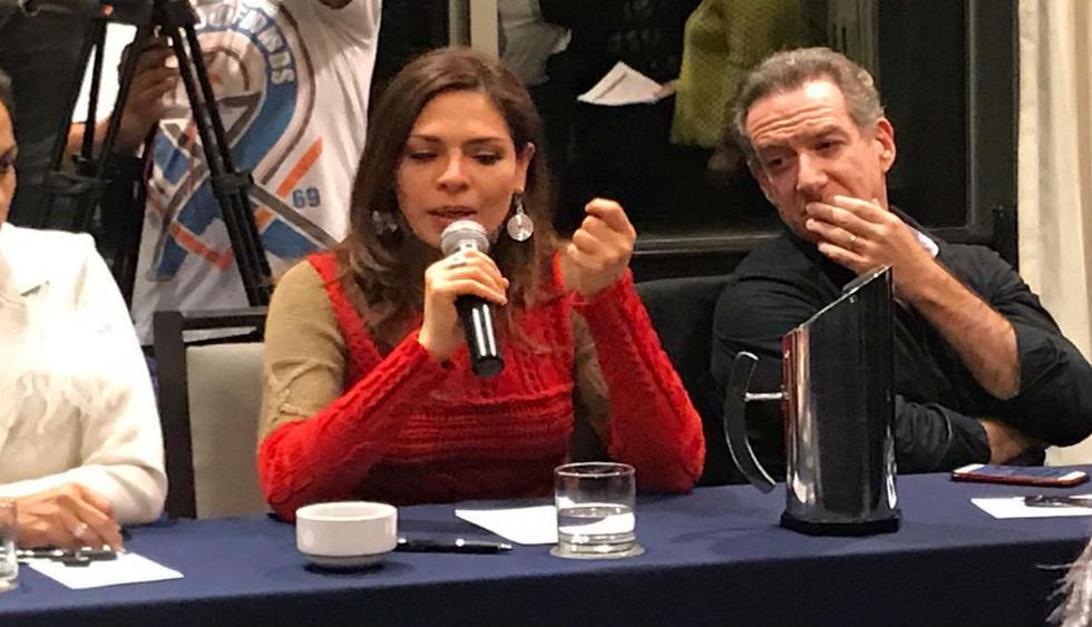 Este 14 y 15 de setiembre todos los peruanos tendrán la oportunidad de ayudar a las personas.  (Fotos: Difusión)