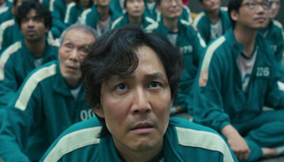 La serie surcoreana consta de nueve capítulos de aproximadamente 50 minutos cada uno (Foto: Netflix)