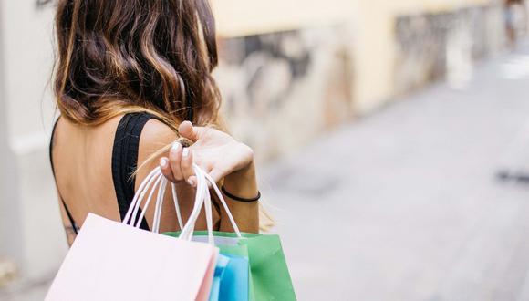 Decima entrega de 'El cliente feliz': El perfil del vendedor