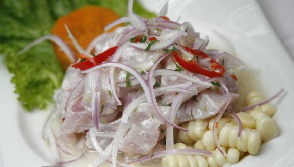 Postularán prácticas y significados del plato como Patrimonio Cultural (Foto: GEC)