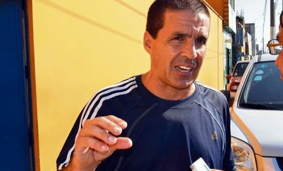 Gonzálo Núñez (USI)