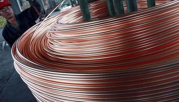Las exportaciones en octubre crecieron, pero no alcanzó para recuperarse en el acumulado. (Foto: Reuters)