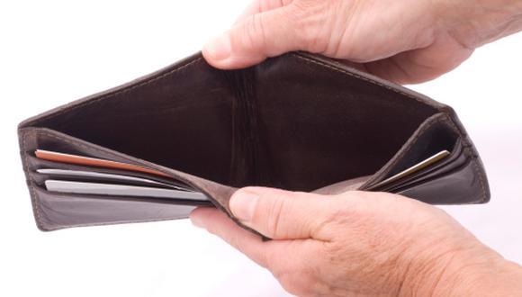 Entidades bancarias ofrecerán facilidades de pago a sus clientes afectados por el estado de emergencia. (Foto referencial: Getty)
