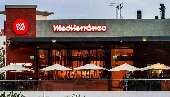 Conozca cuáles serán los locales en lo que la cadena de restaurantes brindará atención. (Foto: Plaza Norte)