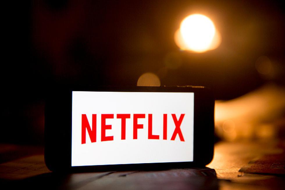 Ahora, parece ser que el formato de las 'Stories' no solo llegará a las principales redes sociales, sino también a los servicios de streaming como Netflix. (Getty)