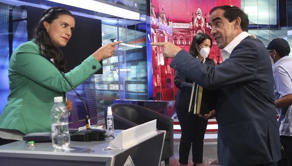 (Foto: América TV)