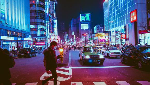 Los japoneses no tienen por costumbre tomar vacaciones. Según el Ministerio de Trabajo, de un promedio de 18 días otorgados el año pasado, solo se tomaron 9. (Foto: Pixabay)